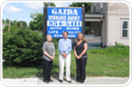 Gazda Insurance Agency | Carlinville, IL | (217) 854-5411